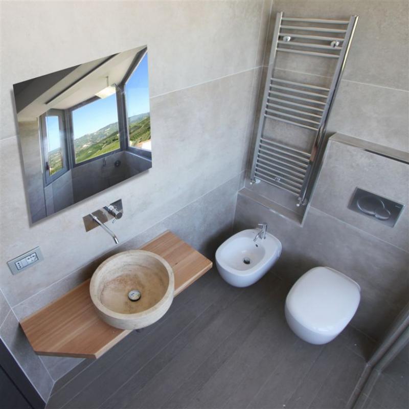Impianti idraulici termosystem - Impianti idraulici bagno ...